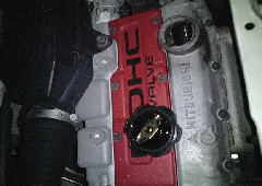 c-log546-01