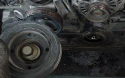c-log555-03