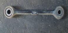 c-log568-01