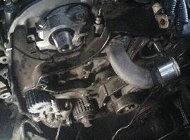 修理か換装かのジレンマ