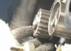 c-log578-06