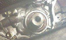 c-log578-07