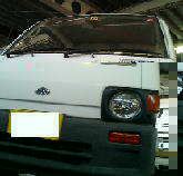 c-log584-01