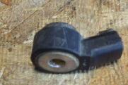 c-log619-07