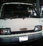 c-log621-01