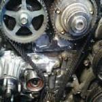 車の自動調整機能