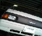 c-log660-01
