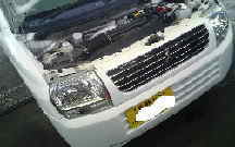 車を駐車している場所によっては、エンジンがかからなくなってしまう意外な原因とは