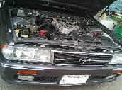 c-log703-01