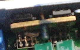 c-log703-10