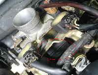 c-log709-04