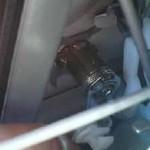 もし車の鍵をなくしてしまったらどうするか?