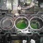 エンジンにはいろいろなシリンダー数があるが、そのメリットとデメリットは?