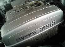 c-log738-02