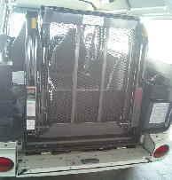 c-log740-05