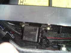 c-log740-07