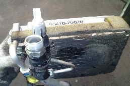 c-log745-04