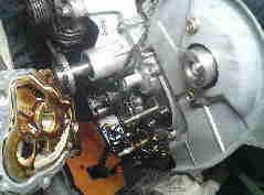 c-log765-08
