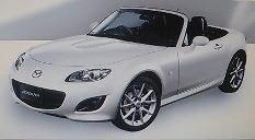 人生の車歴を考える