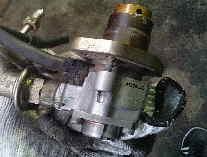 c-log786-04