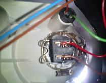 c-log795-07