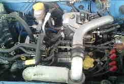 c-log797-02