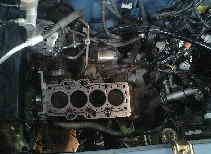 c-log797-29