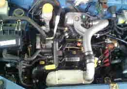 c-log797-34
