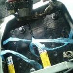 冬のバッテリー上がりを防ぐ一番確実な方法