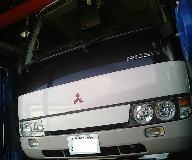 sb-log478-01
