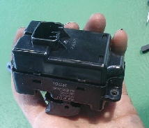 c-log806-07