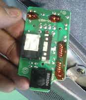 c-log806-08