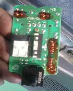 c-log806-09