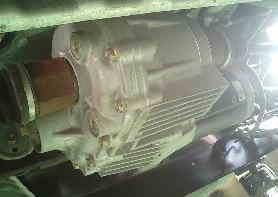 c-log808-03