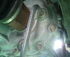 c-log808-04