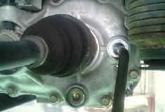 c-log808-11