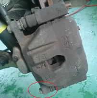 c-log813-03