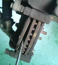 c-log813-06
