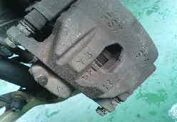 c-log813-15