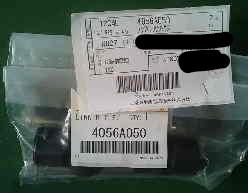 c-log82107