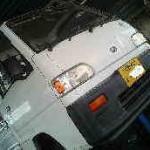 サンバー KS4 スピードメーターが動かない原因