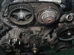 c-log829-08