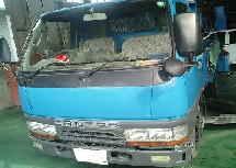 c-log832-01