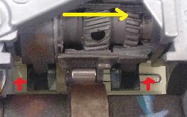 c-log833-07