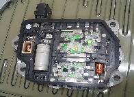 c-log833-10