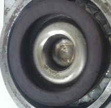 c-log835-05