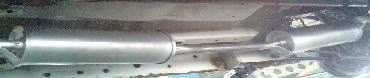 c-log836-05
