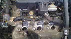 c-log836-06