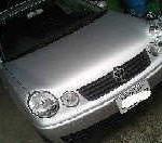 車の洗車とワックス