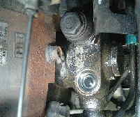 c-log846-08
